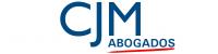 CJM Abogados – Cartagena